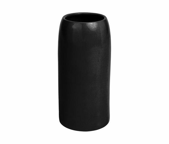 CARLO by Schönbuch | Vases