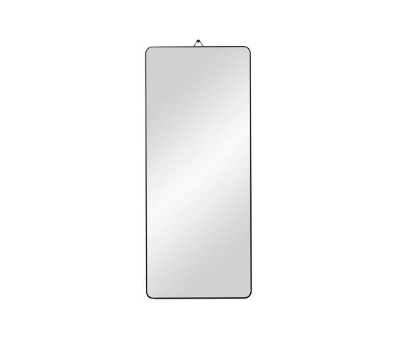 VIEW by Schönbuch | Mirrors