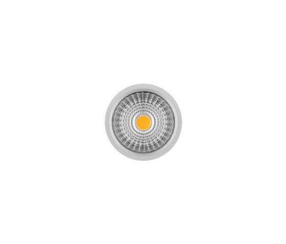 Lark 5 - 7.5W | von ARKOSLIGHT | Leuchtmittel