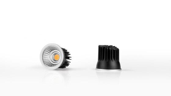 Lark 5 - 7.5W | de ARKOSLIGHT | Ampoules