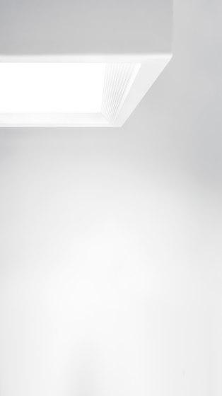 Block | w by ARKOSLIGHT | Ceiling lights