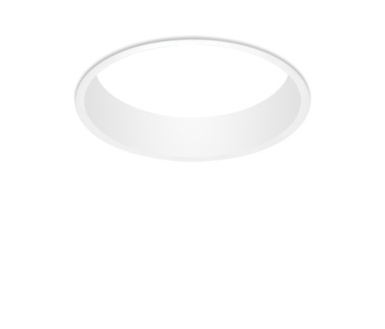 Deep Maxi | wt by ARKOSLIGHT | Recessed ceiling lights