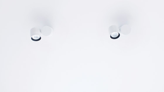 Io Surface | wt by ARKOSLIGHT | Ceiling lights