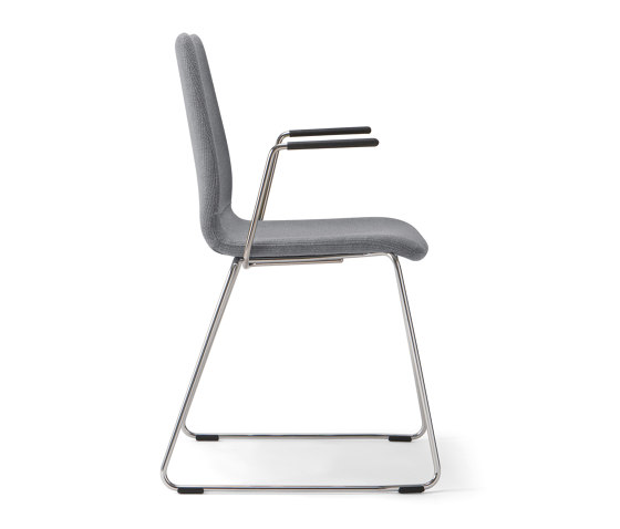 Isabel-04 base 114 by Torre 1961 | Chairs