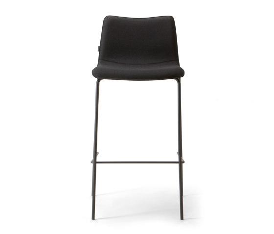 Isabel-07 base 117 by Torre 1961   Bar stools