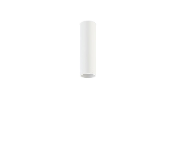Scope 27 Surface | ww by ARKOSLIGHT | Ceiling lights