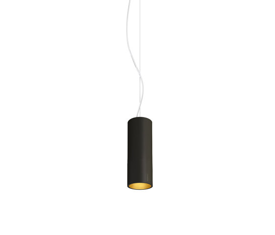 Scope 21 | ng by ARKOSLIGHT | Suspended lights