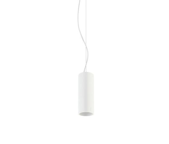 Scope 21 | ww de ARKOSLIGHT | Lámparas de suspensión