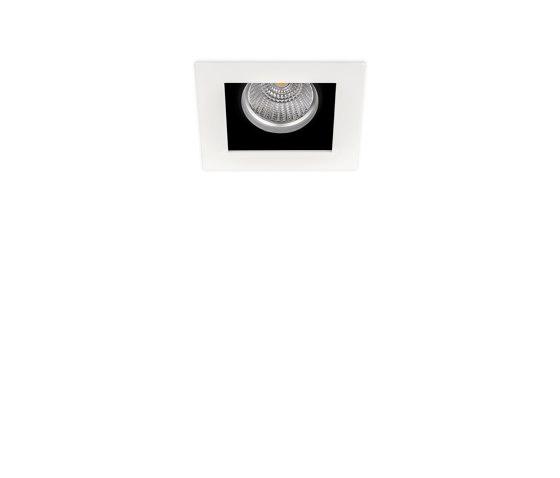 Secret Tilt | w di ARKOSLIGHT | Lampade soffitto incasso
