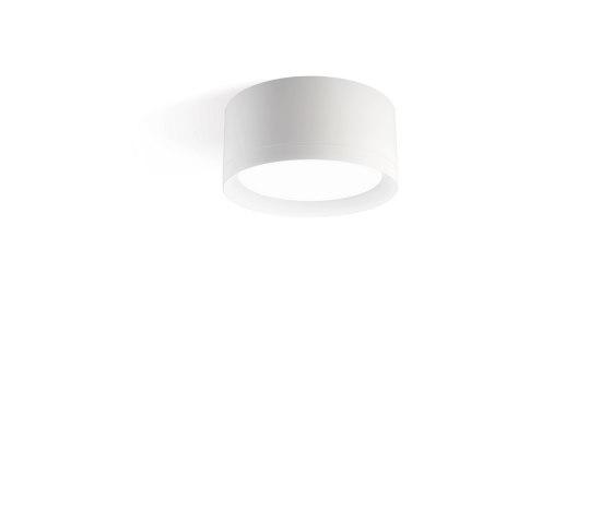 Stram Surface | wt von ARKOSLIGHT | Deckenleuchten