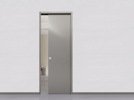 ECLISSE Shodō by ECLISSE | Internal doors