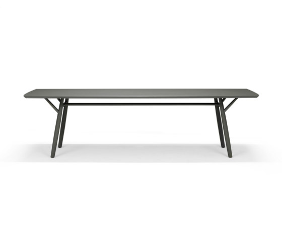 Oiseau dining table by Linteloo | Dining tables