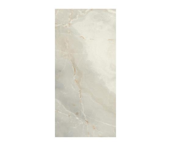 Coverlam ONICE by Grespania Ceramica   Ceramic tiles