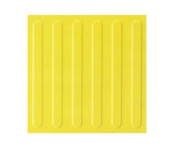 Center amarillo by Grespania Ceramica   Ceramic tiles