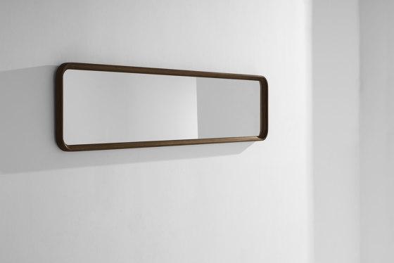 Mirror | Hallway Mirror de District Eight | Espejos
