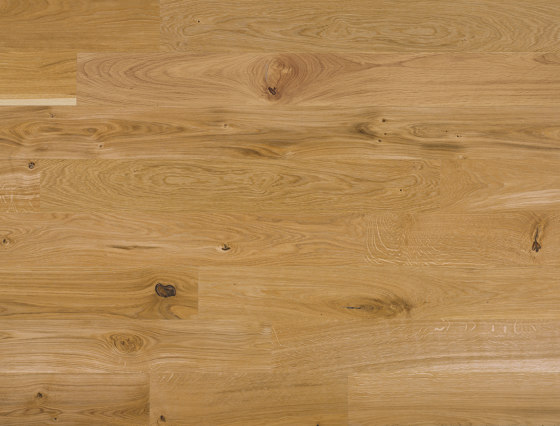 Trendpark Oak 35 by Bauwerk Parkett   Wood flooring