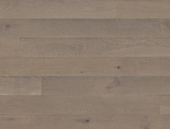 Trendpark Oak Deserto 14 by Bauwerk Parkett | Wood flooring
