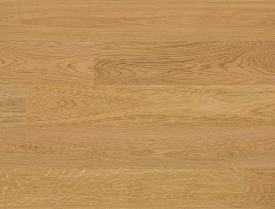Villapark Oak 12 by Bauwerk Parkett | Wood flooring