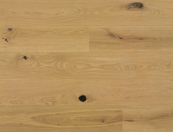 Villapark Oak 35 by Bauwerk Parkett   Wood flooring