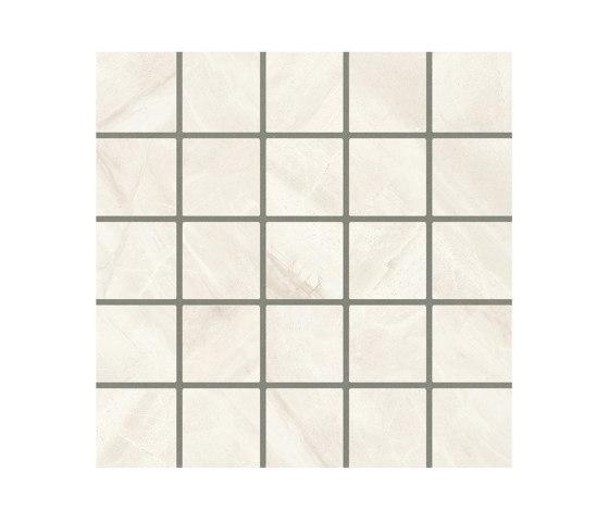 Belhuka beige by Grespania Ceramica   Ceramic mosaics