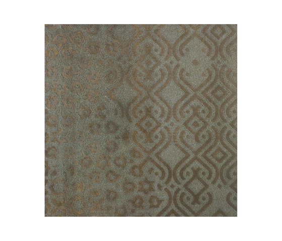 Fragua Corten by Grespania Ceramica   Ceramic tiles
