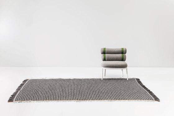 Objects rug de KETTAL | Alfombras al aire libre