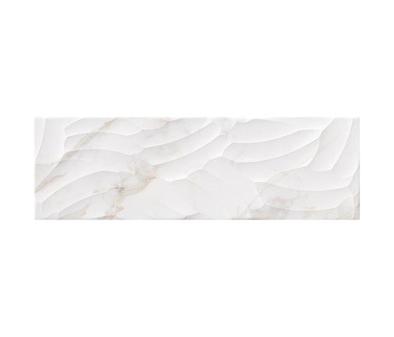 Celosia by Grespania Ceramica   Ceramic tiles