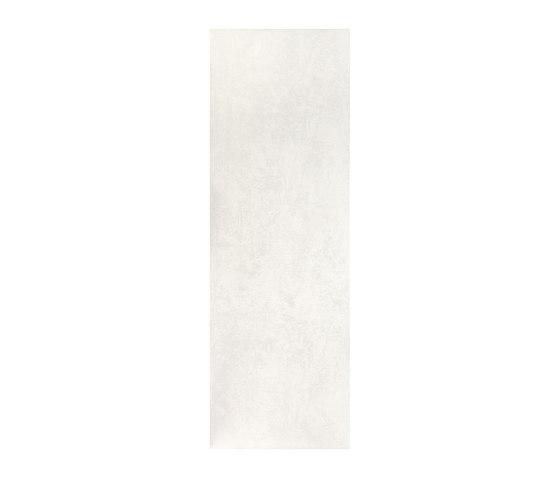 Baltico blanco by Grespania Ceramica   Ceramic tiles