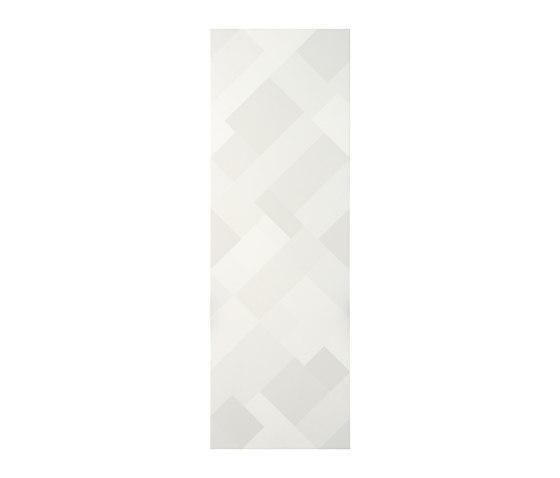 Dessau blanco by Grespania Ceramica   Ceramic tiles