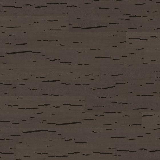 EX5.01.1 Black by YO2 | Wall panels