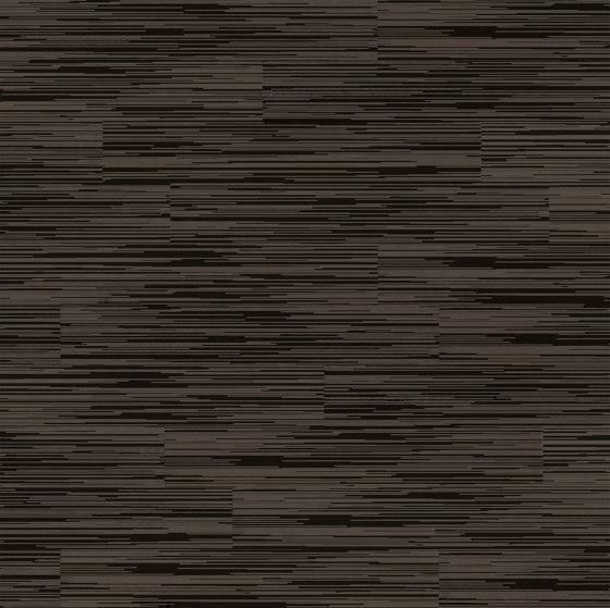 OB5.01.1 Black by YO2 | Wall panels