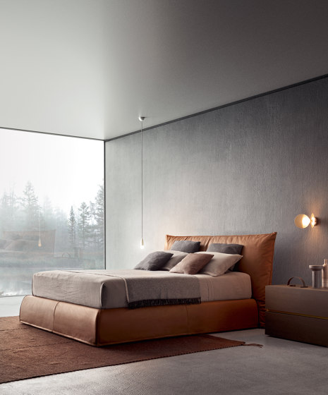 Piumotto by Pianca | Beds
