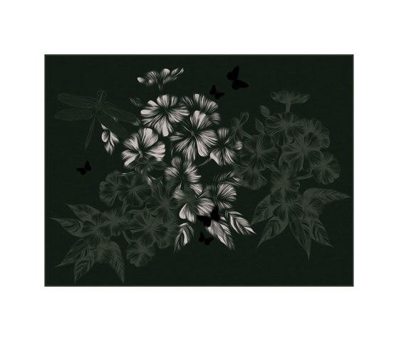 PD3.04.1 | 400 x 300 cm by YO2 | Rugs