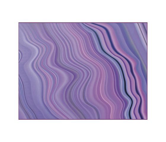 MC3.05.1 | 400 x 300 cm von YO2 | Formatteppiche