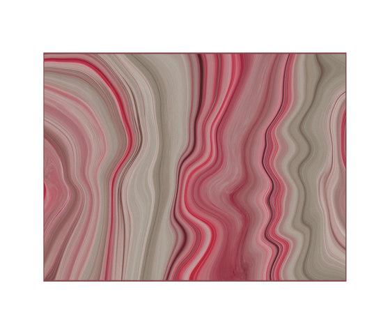 MC3.07.3 | 200 x 300 cm by YO2 | Rugs