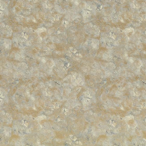 Chic Veneers   CV1.01 SG by YO2   Wall coverings / wallpapers