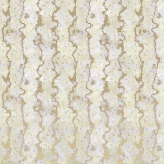 Chic Veneers | CV1.08 SG by YO2 | Wall coverings / wallpapers