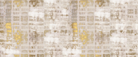 Concrete Surfaces   CS1.06 SG by YO2   Wall coverings / wallpapers