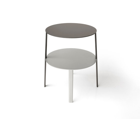 Bi Table by Bensen | Side tables