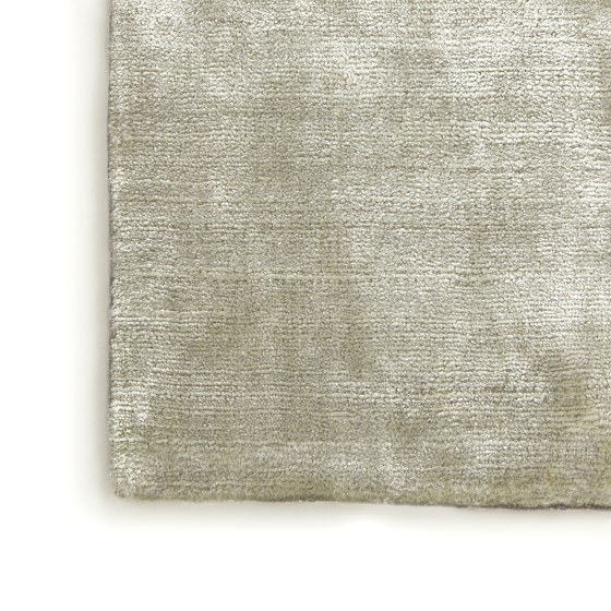 In-Canto Avorio by G.T.DESIGN   Rugs