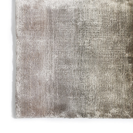 In-Canto Acquerello Ecru-Platino by G.T.Design | Rugs