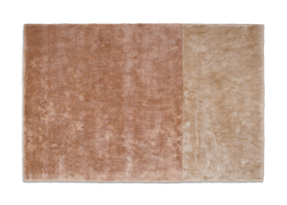 In-Touch Campiture | Model A by G.T.DESIGN | Rugs