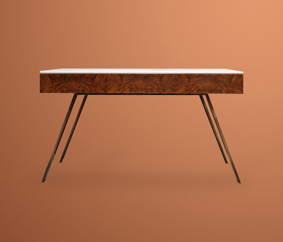 Alfred Console Table by Ivar London | Console tables