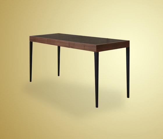 Wodehouse Desk de Ivar London | Mesas comedor