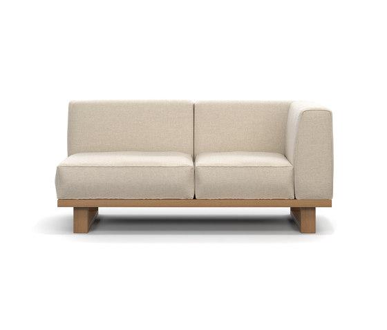 9.ZERO Modular Sofa Corner 2S by Atmosphera   Sofas