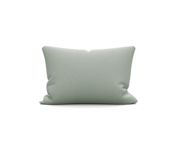 Cuscino 35X45 Deco Cushion by Atmosphera | Cushions
