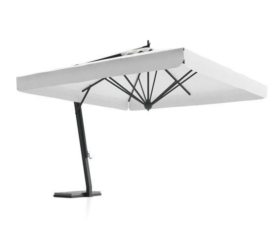 Ditex Umbrella by Atmosphera | Parasols