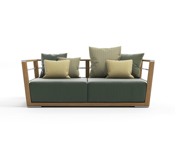 Embrace Sofa von Atmosphera | Sofas