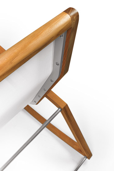 Jingle Rocking Chair de Atmosphera   Sillas