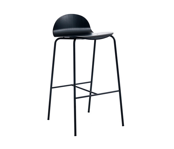 Nam Nam Contract Stool by ICONS OF DENMARK | Bar stools